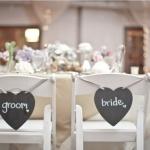 casamento-lousa cadeira