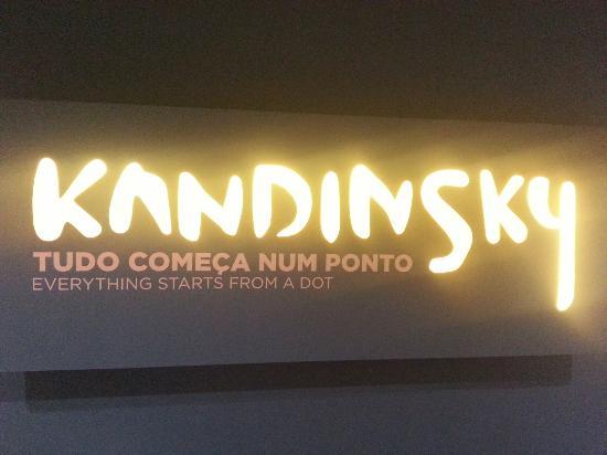 exposicao-kandinsky