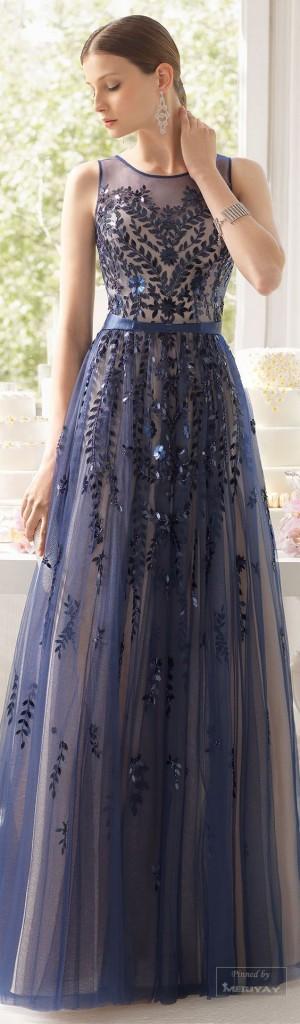 villa-casuarina-vestido-de-noivaazul