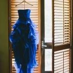villa-casuarina-vestido-de-noivaazul2