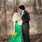 villa-casuarina-vestido-de-noivaverde