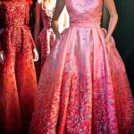villa-casuarina-vestido-de-noivavermelho