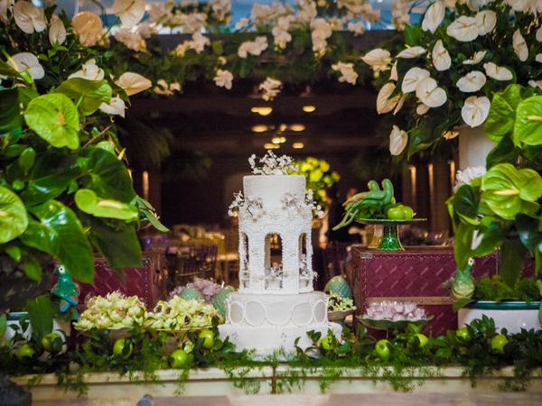 bodas-villa-casuarina-eventos-05