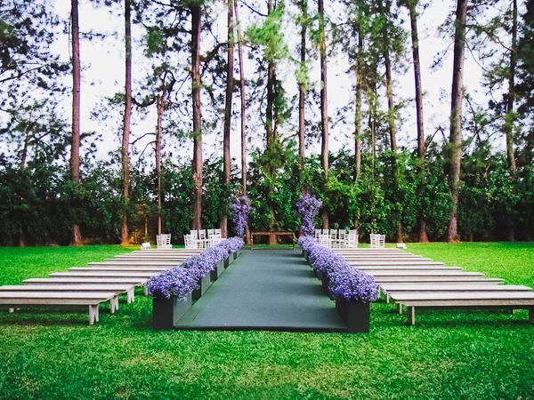 casamento-villa-casuarina-eventos-01