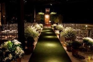 Casamento-Aline-Charles-Villa-Casuarina-10