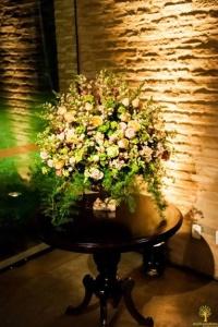 Casamento-Aline-Charles-Villa-Casuarina-8