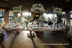Casamento-Villa-Casuarina-AnaLigia-Lucas-12