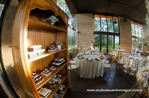 Casamento-Villa-Casuarina-AnaLigia-Lucas-16