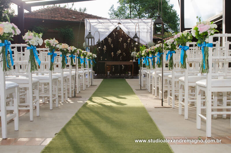 Casamento-Villa-Casuarina-AnaLigia-Lucas-3