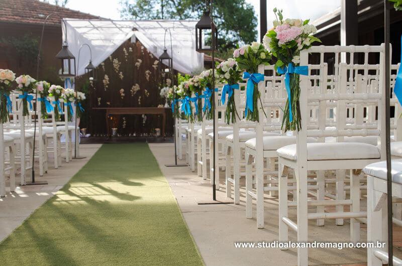 Casamento-Villa-Casuarina-AnaLigia-Lucas-4