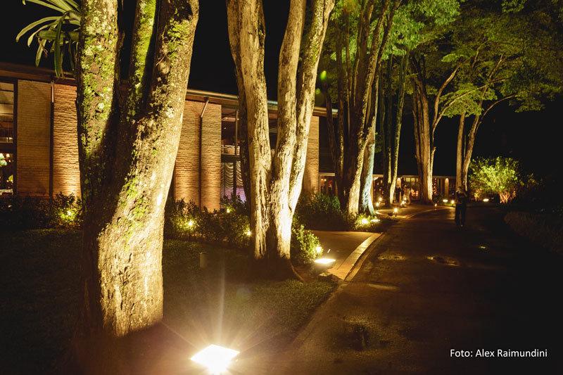 Casamento-Villa-Casuarina-Carolina-Michel-6