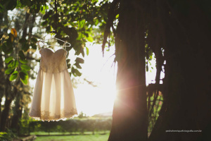 Casamento-Villa-Casuarina-Joice-Andre-12