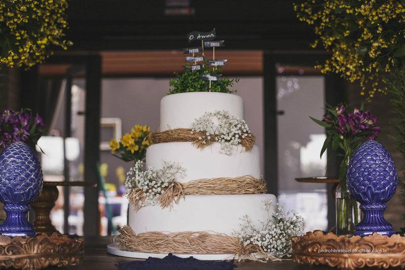 Casamento-Villa-Casuarina-Joice-Andre-2