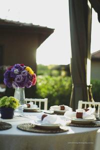 Casamento-Villa-Casuarina-Joice-Andre-3