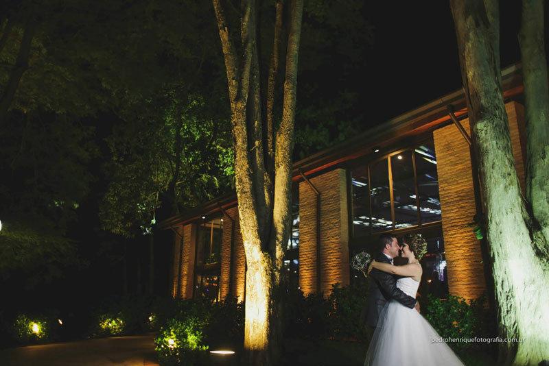 Casamento-Villa-Casuarina-Joice-Andre-4