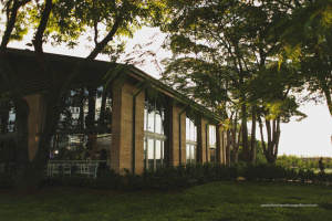 Casamento-Villa-Casuarina-Joice-Andre-5