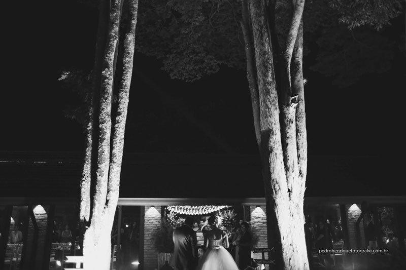 Casamento-Villa-Casuarina-Joice-Andre-7
