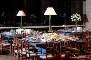 Casamento-Villa-Casuarina-Laila-Julio-10