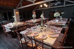 Casamento-Villa-Casuarina-Laila-Julio-14