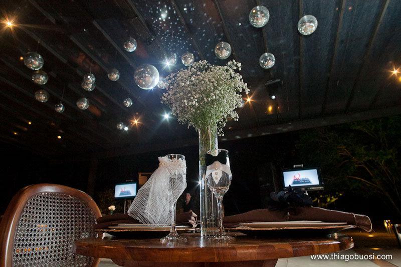 Casamento-Villa-Casuarina-Laila-Julio-15