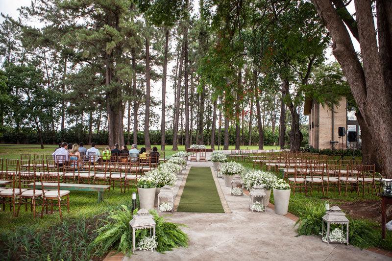 Casamento-Villa-Casuarina-Luana-Diogo-1