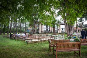 Casamento-Villa-Casuarina-Luana-Diogo-2