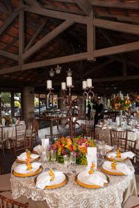 Casamento-Villa-Casuarina-Luana-Diogo-26