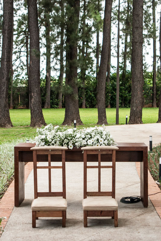 Casamento-Villa-Casuarina-Luana-Diogo-47