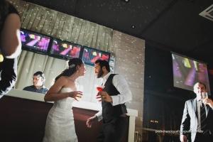 Casamento-Villa-Casuarina-Marcia-Enrico-12