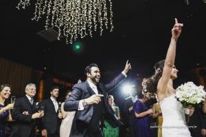Casamento-Villa-Casuarina-Marcia-Enrico-16