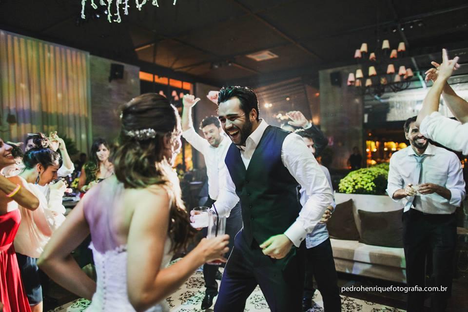 Casamento-Villa-Casuarina-Marcia-Enrico-19