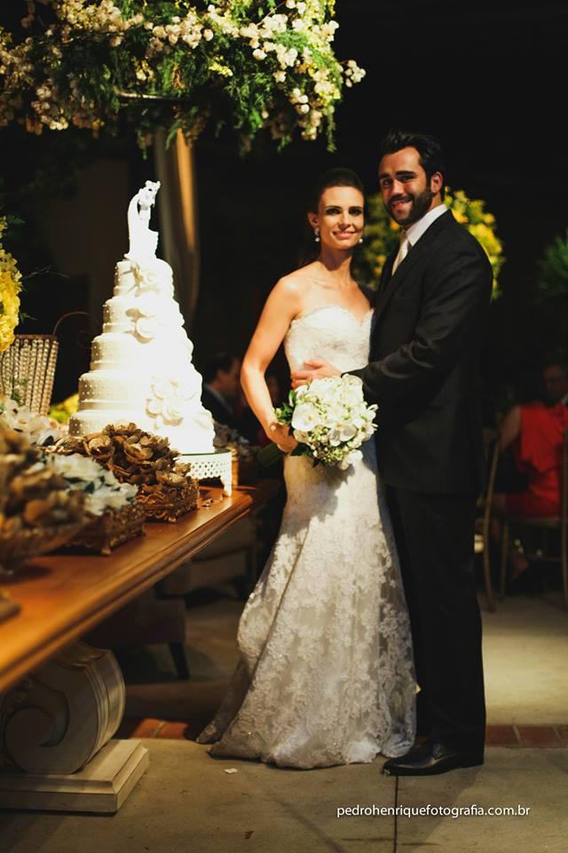 Casamento-Villa-Casuarina-Marcia-Enrico-2