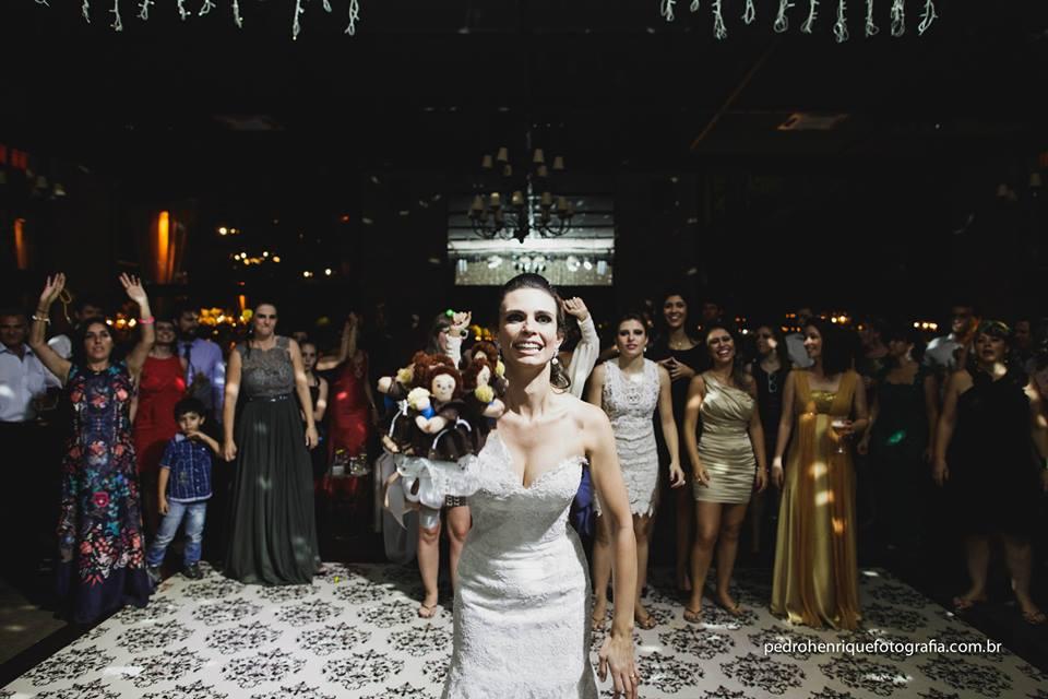 Casamento-Villa-Casuarina-Marcia-Enrico-21