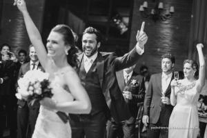 Casamento-Villa-Casuarina-Marcia-Enrico-24