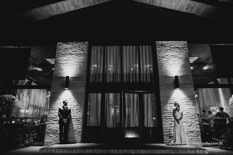 Casamento-Villa-Casuarina-Marcia-Enrico-4