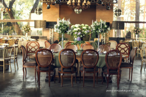 Casamento-Villa-Casuarina-Marriele-Leandro-11