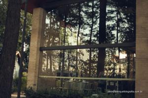 Casamento-Villa-Casuarina-Marriele-Leandro-14