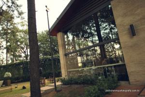 Casamento-Villa-Casuarina-Marriele-Leandro-15