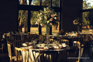 Casamento-Villa-Casuarina-Marriele-Leandro-2