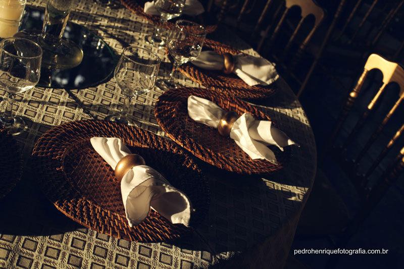 Casamento-Villa-Casuarina-Marriele-Leandro-3