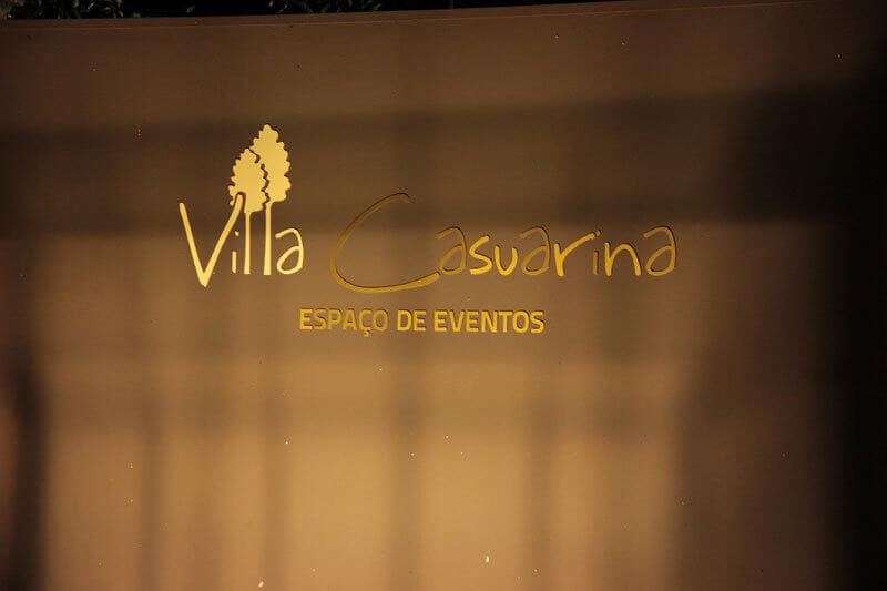 Casamento-Villa-Casuarina-Nathania-Rafael-1