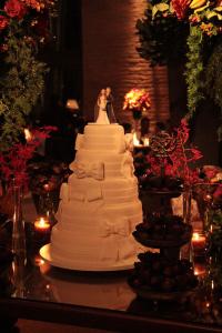 Casamento-Villa-Casuarina-Nathania-Rafael-11