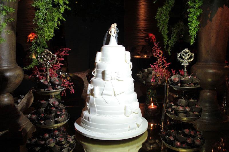 Casamento-Villa-Casuarina-Nathania-Rafael-26