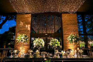 Casamento-Villa-Casuarina-Stela-Joel-102