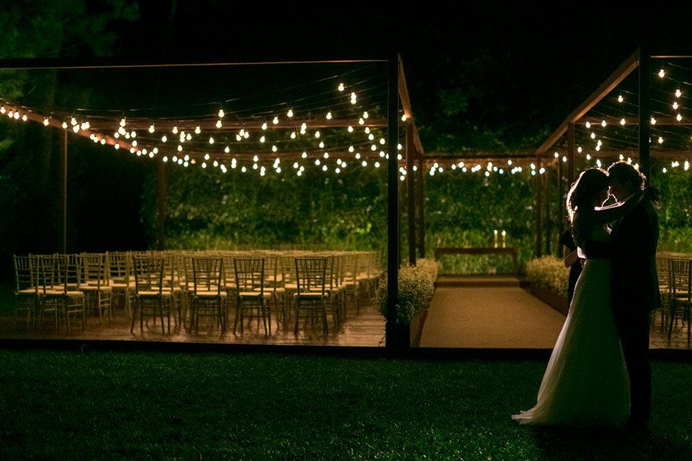 Casamento-Villa-Casuarina-Stela-Joel-106