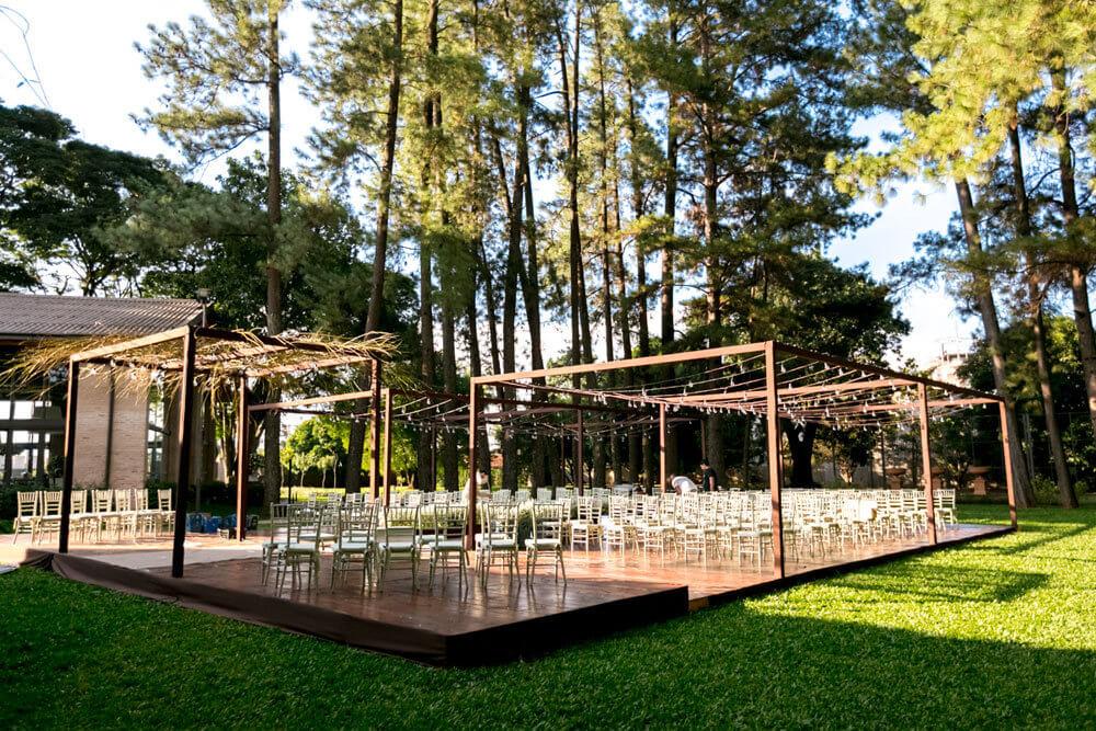Casamento-Villa-Casuarina-Stela-Joel-39