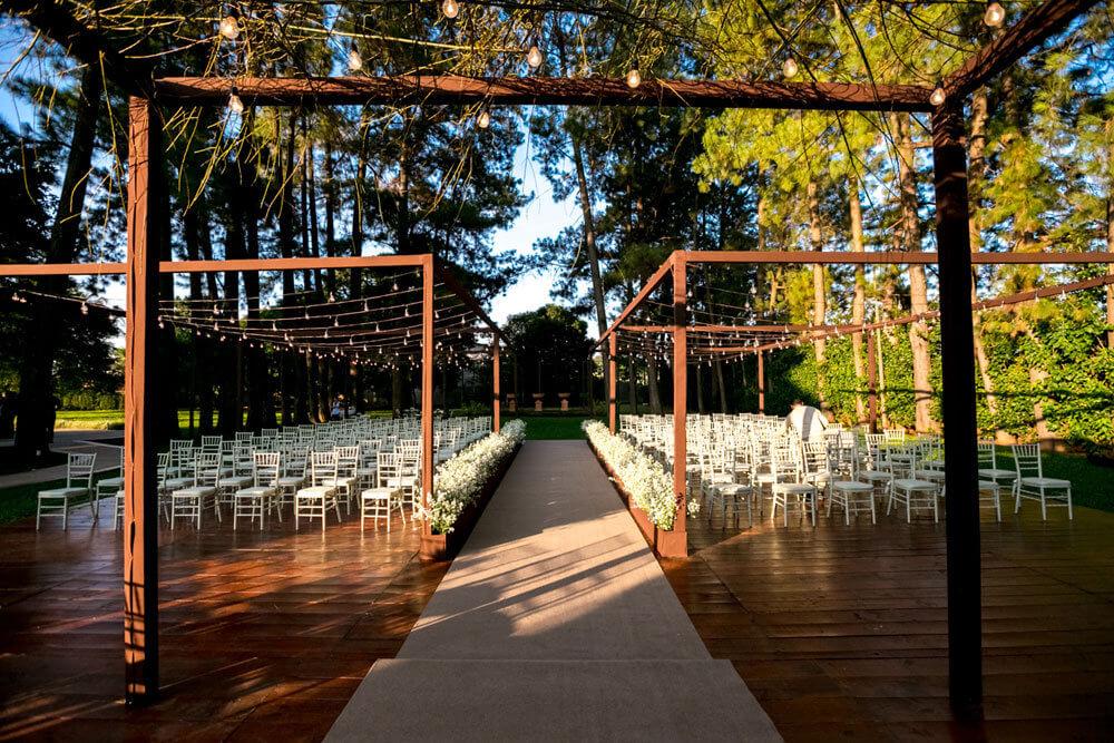 Casamento-Villa-Casuarina-Stela-Joel-74