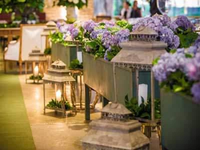 Destaque-Galerias-villacasuarina-bodas