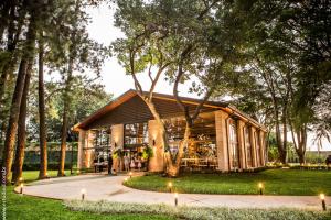 Villa-Casuarina-Bodas-Tereza-Antonio-228