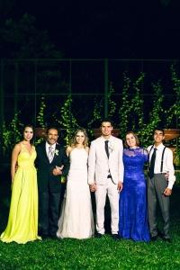 Villa-Casuarina-Casamento-Aline-Daniel-1
